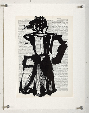 Kentridge Universal Archive