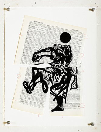 Kentridge Universal Archive (34)